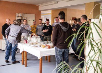 Naturkalk-Fachberater Seminar_10