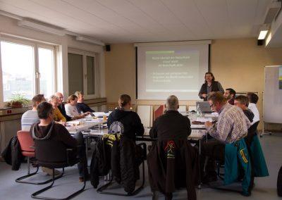 Naturkalk-Fachberater Seminar_11