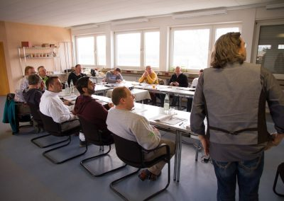 Naturkalk-Fachberater Seminar_12
