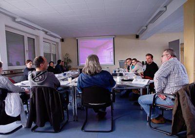 Naturkalk-Fachberater Seminar_4