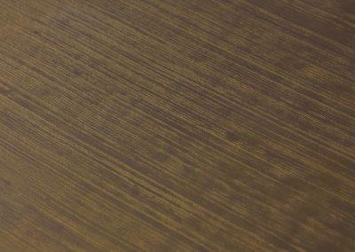 Sumpfkalk-Marmorputz mit Pigmentlasur_Struktur Kristina