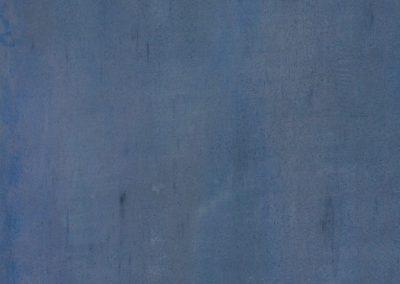 Sumpfkalk-Marmorputz mit Pigmentlasur_Struktur Petra