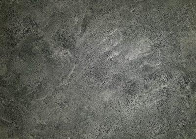 Sumpfkalk-Marmorputz_Struktur Aura