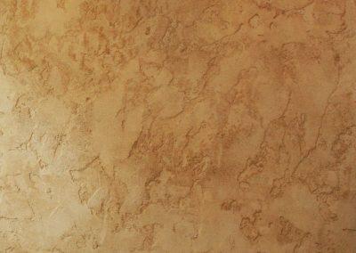 Sumpfkalk-Marmorputz_Struktur Grezia