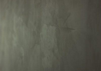 Sumpfkalk-Marmorputz_Struktur Natalie