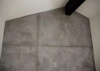 Sumpfkalk-Wohlfuehlputz_Struktur Betonia