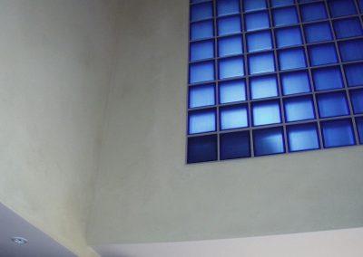Sumpfkalk-Wohlfuehlputz_Struktur Selina_farbton Brana