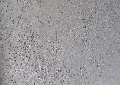Sumpfkalk-Wohlfuehlputz_Struktur Sofja_Farbton Julin