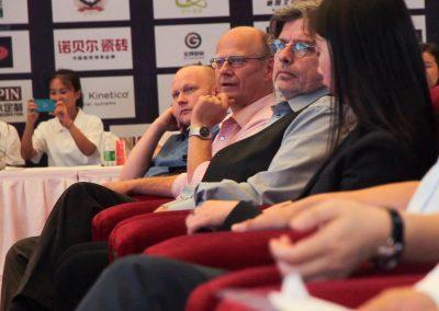 Medienkonferenz_2