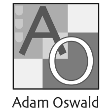 KalkKind Fachbetrieb Logo Adam Oswald