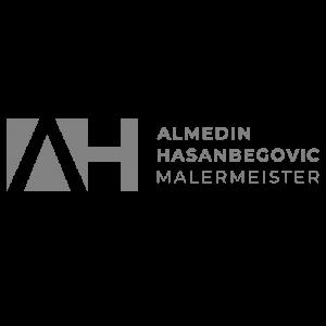 KalkKind Fachbetrieb Logo Almedin Hasanbegovic