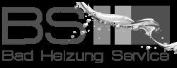 KalkKind Fachbetrieb Logo BS