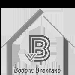 KalkKind Fachbetrieb Logo Bodo von Brentano