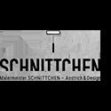 KalkKind Fachbetrieb Logo Schnittchen
