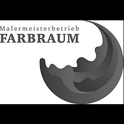 KalkKind Fachbetrieb Logo Farbraum