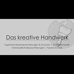 KalkKind Fachbetrieb Logo Dennis Scholz