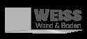 KalkKind Fachbetrieb Logo Dominik Weiß