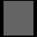 KalkKind Fachbetrieb Logo Malermeister Ries