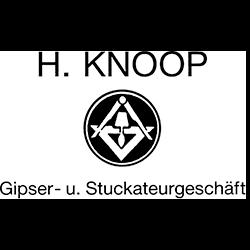 KalkKind Fachbetrieb Logo Knopp