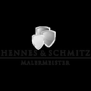 KalkKind Fachbetrieb Logo Hennes und Schmitz