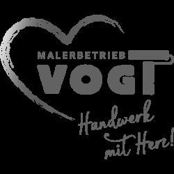 KalkKind Fachbetrieb Logo Vogt