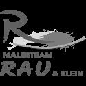 KalkKind Fachbetrieb Logo Rau