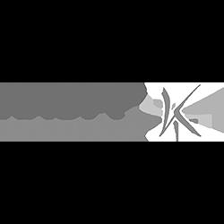 KalkKind Fachbetrieb Logo Kaupp