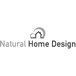 KalkKind Fachbetrieb Logo Natural Home Design