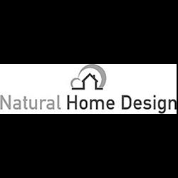 KalkKind Fachbetrieb Logo Natural Home Design
