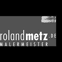 KalkKind Fachbetrieb Logo Roland Metz