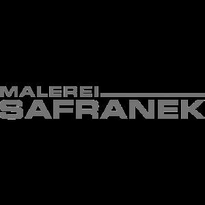 KalkKind Fachbetrieb Logo Safranek