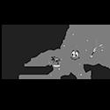 KalkKind Fachbetrieb Logo Smole