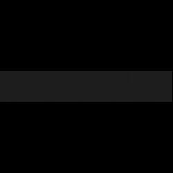 KalkKind Fachbetrieb Logo Tiemerding