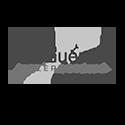 KalkKind Fachbetrieb Logo Von Guerad