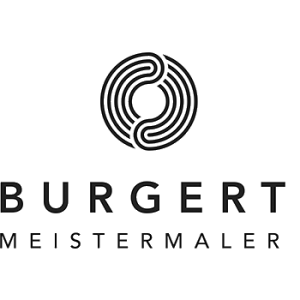 KalkKind Fachbetrieb Logo Burgert