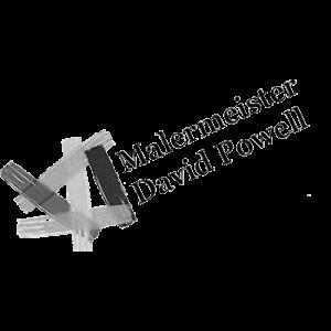 KalkKind Fachbetrieb Logo David Powell