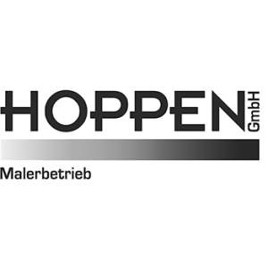 KalkKind Fachbetrieb Logo Hoppen