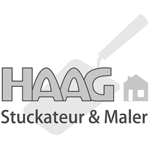KalkKind Fachbetrieb Logo Haag