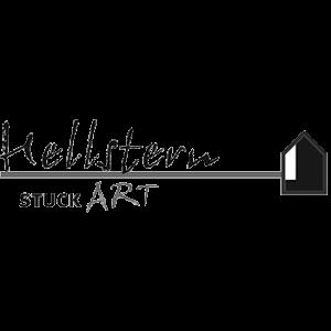 KalkKind Fachbetrieb Logo Hellstern