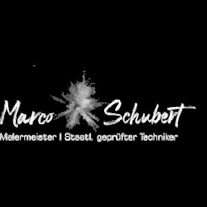 Logo KalkKind Fachbetrieb Schubert