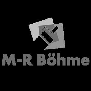 KalkKind Fachbetrieb Logo M-R Böhme