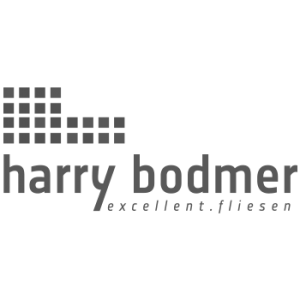 Logo KalkKind Fachbetrieb Harry Bodmer