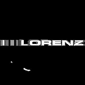 KalkKind Fachbetrieb Logo Lorenz