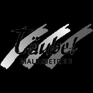 Logo KalkKind Fachbetrieb Taeubel