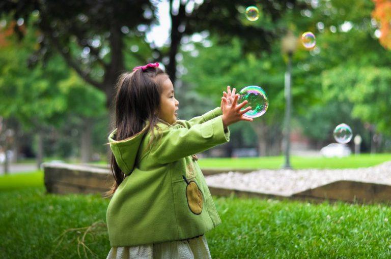 Sumpfkalkputz umweltfreundlich und nachhaltig