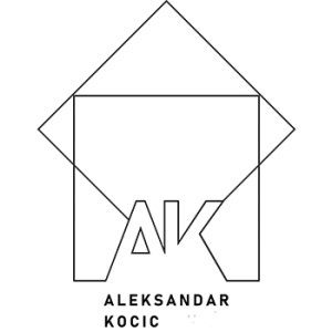 KalkKind Fachbetrieb Logo Aleksandar Kocic