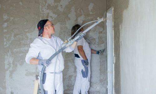 Baustellen-Praxisschulung