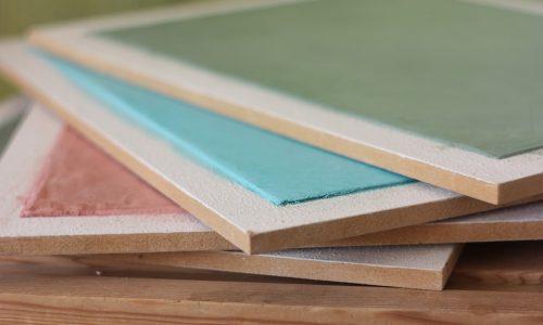 Produkte-wellwall-Farben-und-Anstrichmittel